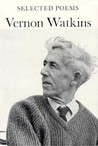 Selected Poems of Vernon Watkins