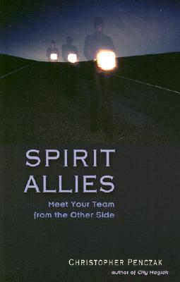spirit-allies-meet-your-team-from-the-other-side