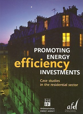 Promoting Energy Efficiency Investments: Case Studies in the Residential Sector