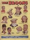 The Broons (Facsimile Annual)