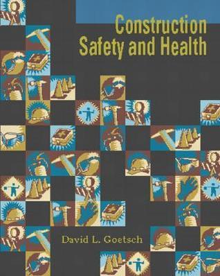 Construction Safety and Health