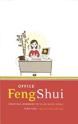 office-feng-shui-creating-harmony-in-your-work-space