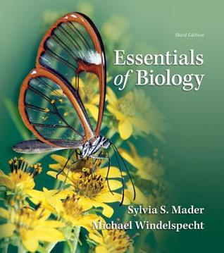 Lab manual for essentials of biology by sylvia s mader 10168713 fandeluxe Choice Image
