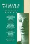Women's Studies: Essential Readings