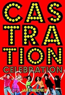 castration-celebration