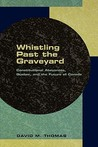 Whistling Past the Graveyard: Constitutional Abeyances, Quebec, and the Future of Canada