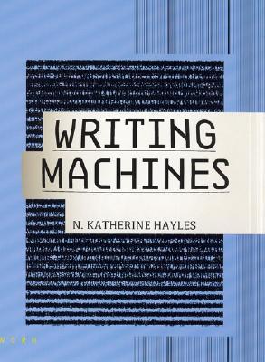 writing-machines