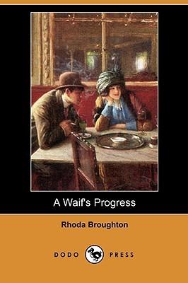 A Waif's Progress