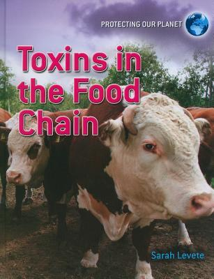 Toxins in the Food Chain