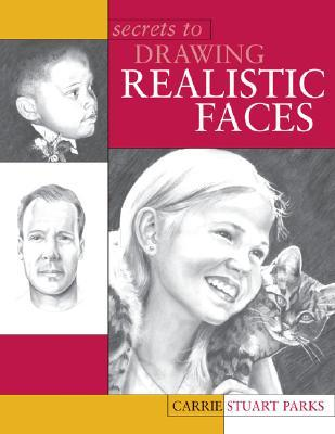 Secrets to Drawing Realistic Faces EPUB