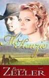 McKenzie (Montana Skies #1)
