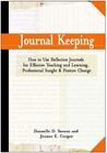Journal Keeping: ...