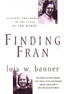 finding-fran-history-and-memory-in-the-lives-of-two-women