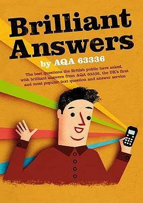 Brilliant Answers