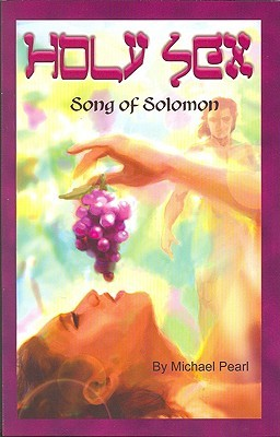 Song of solomon on sex