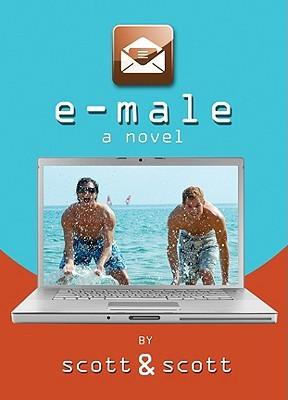 E-Male