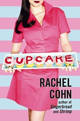 Image result for cupcake book cohn