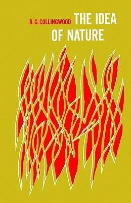 The Idea of Nature