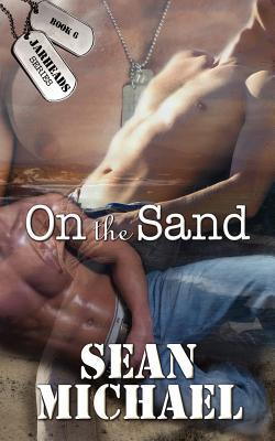 On the Sand by Sean Michael