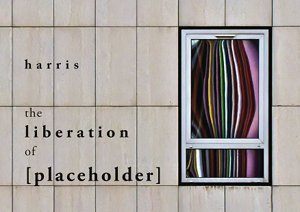 the liberation of [placeholder]