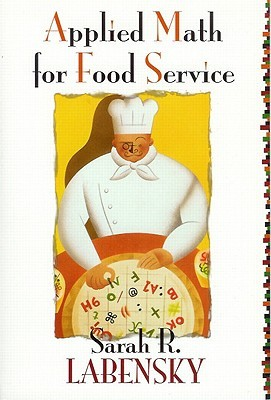 Download Applied Math for Food Service EPUB
