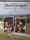 Meet Christopher by Genevieve Simermeyer