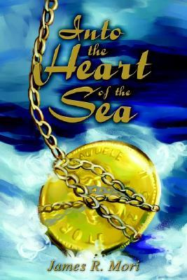 Into the Heart of the Sea