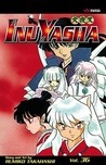 InuYasha: A Question of Time (InuYasha, #36)