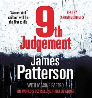 9th Judgement: