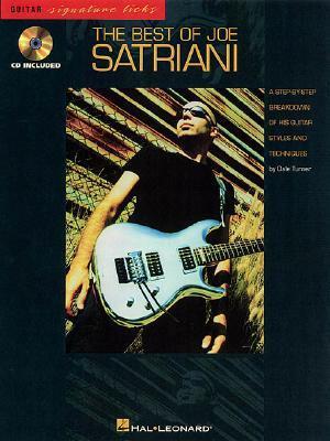 the-best-of-joe-satriani-guitar-signature-licks
