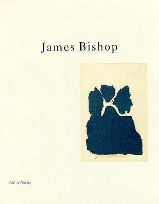 James Bishop: Bilder und Arbeiten auf Papier = paintings and works on paper