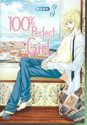 Ebook 100% Perfect Girl, Volume 3 by Wann TXT!