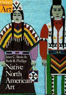 Native North American Art