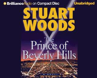 the prince of beverly hills woods stuart