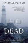 Listen to the Dead