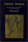 Northern Antiquity: The Post-Medieval Reception of Edda and Saga