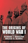 The Origins of World War I