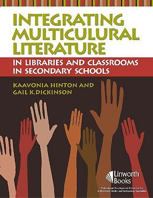 integrating-multicultural-literature-in-libraries-and-classrooms-in-secondary-schools