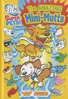 The Amazing Mini-Mutts by Donald B. Lemke