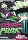 Paintball Punk
