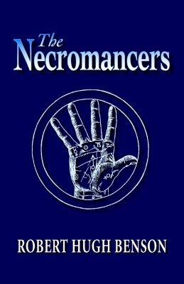 The Necromancers