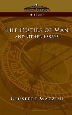 the-duties-of-man-and-other-essays