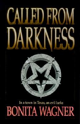 Called from Darkness