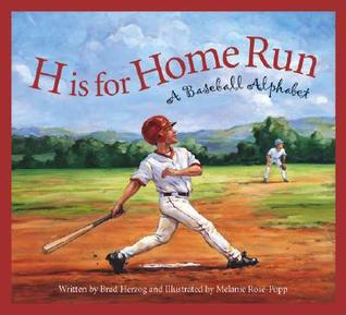 h-is-for-home-run-a-baseball-alphabet