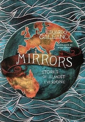 mirrors-stories-of-almost-everyone