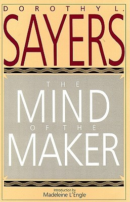 the mind of the maker pdf