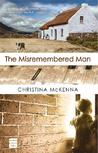 The Misremembered Man (Tailorstown #1)