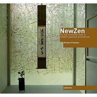 New Zen: The Tea Ceremony Room In Modern Japanese Architecture