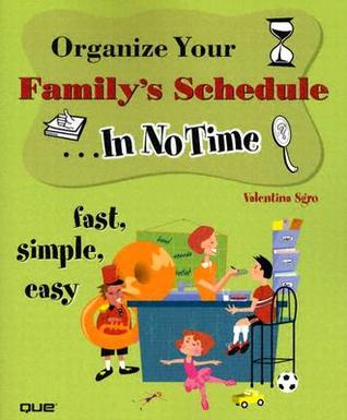 organize-your-family-s-schedule-in-no-time