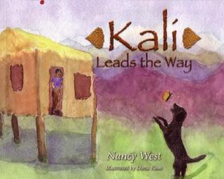Kali Leads the Way